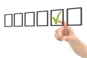shutterstock_choices