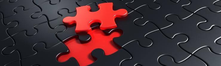 jigsaw-puzzle-2.jpg
