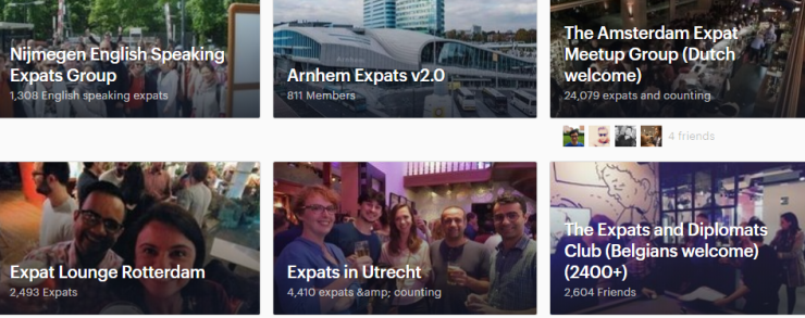 2019-03-11 17_47_15-Find Meetup Groups near you_ expat - Meetup.png