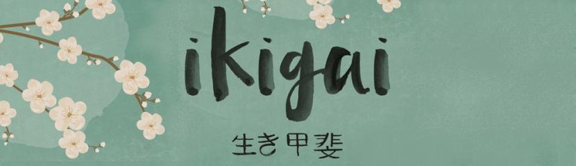 top-ikigai-830x239